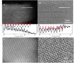 oxygen imaging STEM 30831f1_online