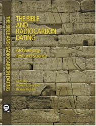 BibleAndRadio