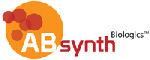 absynth logo 150