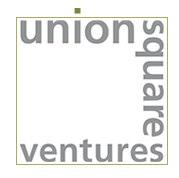 union-square-ventures