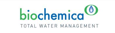 biochemica_logo