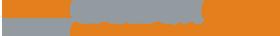 carbon-cure-logo