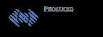 LocalGrid-Logo-Final-e1338928087745