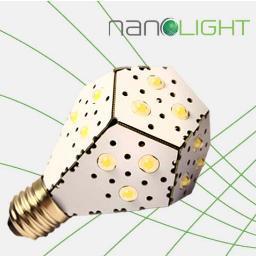 nanolight one