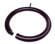 plug-together-seals