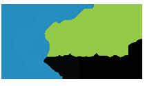 ThinkConference_logo