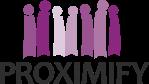 proxmify