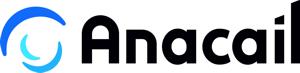 anacail