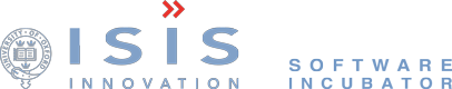 isis-software-incubator