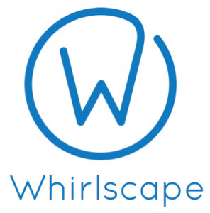 Whirlscape-logo-296x300