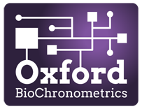 oxford-biochronometrics-logo