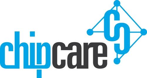 chipcare_logo300dpi