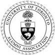 uoft alumni